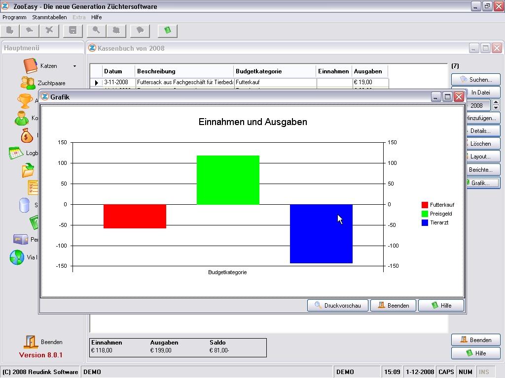 download Surface Analysis